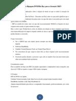 Manual de Ripagem DVD Para MKV