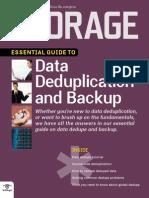 0711 ST eGuide DataDeduplicationBackup v2