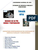 ATLS - VIA AEREA.pptx