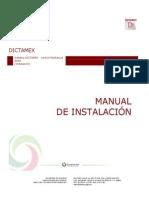 dictamex x86.pdf