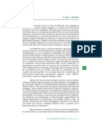 Alfabetizacion Digital y Desarrollo de Competencias Ciudadanas OBL