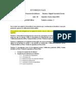 DPS 8-9 EvaluacionUnidad2