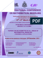 Ifmm Conference Poster_flyer-2