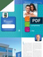 Product Catalog US SP 08-09-15 Spanish