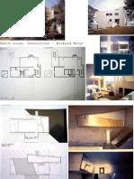 Conventii de Reprezentare in Arhitectura