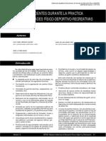 Dialnet-AccidentesDuranteLaPracticaDeActividadesFisicodepo-2282483