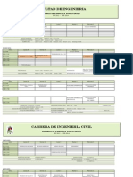 Horario de Examenes Supletorio Ing Civil-2
