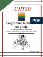 Programme Technique Didier