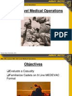 MSL402 L02b Unit Level Medical Operations (NXPowerLite)