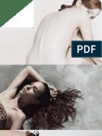 Akehurst, John - Photography Model Poses