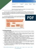 fi1250Norma ISO 9001-2015.pdf