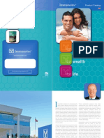 Product Catalog US en 08-09-15