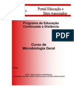 microbiologia01