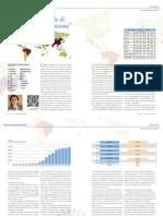 Media Duemila - La Mappa Mondiale Di Una Grande Mutazione