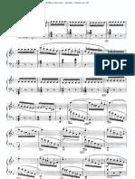 Scarlatti - Sonata K.141 (L.422)