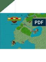 Dathuria - Northwest Region