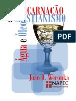 reencarnacao-e-cristianismo.pdf