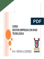 ACTIVIDAD 2-Planificacion Estrategica [Modo de compatibilidad] - copia - copia.pdf