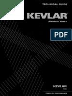 KEVLAR Technical Guide