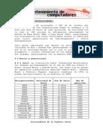 Modulo 4 Microprocesadores