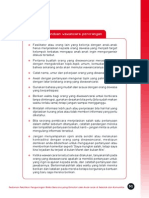 Training Manual-Indonesia Version Content Part2