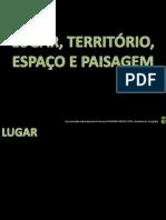 1lugarterritrioespaoepaisagem-110211152921-phpapp02