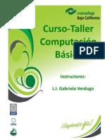 Manual ComputacionBasica