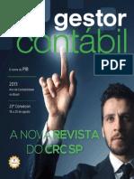 gestor-contabil_01.pdf