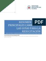 resumencambios_rcp.pdf