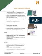 2511_S_Curso_de_fundamentos_de_la_tecnología_de_antenas
