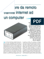 Acceso Remoto PC