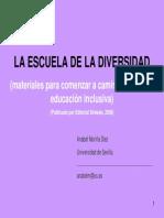 presentacion_materiales.pdf