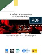 Revista+Castellano