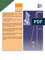 Curso de Catia V5- 08- Tutorial Escalera 1.pdf