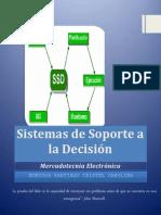Inv.sistemas Soporte Desiciones MontoyaSantiago Cristel