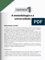 M1_02_fundamentos Da Metodologia Cientifica_pg 01 a 07