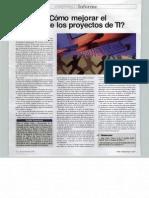 Computing_Cayenne.pdf