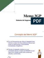 10- memo 3gp