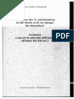 Mahnkopf-Adornos-Menschenbild