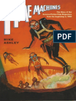 Mike Ashley - Time Machines, The Story of the Science-Fiction Pulp Magazines From the Beginning to 1950 (PDF)