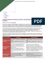 10 Macrotendências Nacionais_ Cenários e Oportunidades para as Empresas Proativas