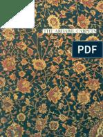 Arbadil Carpets