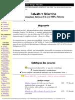 Sciarrino-Ircam bigraphy.pdf