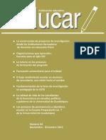 educar_63_electronico