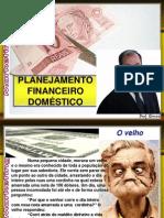 planejamento-financeiro-domestico