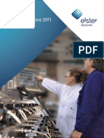 1296808899_Elster2011.pdf