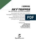 I Enoch Sky Tripper 081312