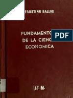 faustino-ballve-fundamentos-de-la-ciencia-economica1.pdf