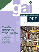 Gm38_krisia.pdf