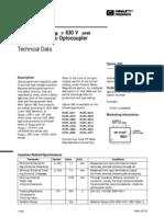 A 3150 Optocoupler[1]